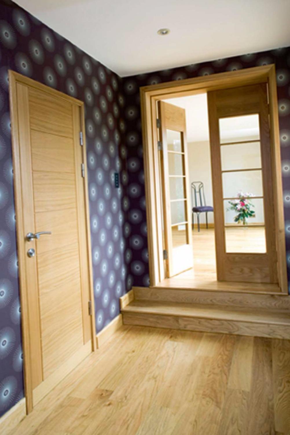 Carpinteros Algorfa cocinas modernas   parquet tarima flotante puertas blindadas y acorazadas muebles vestidores