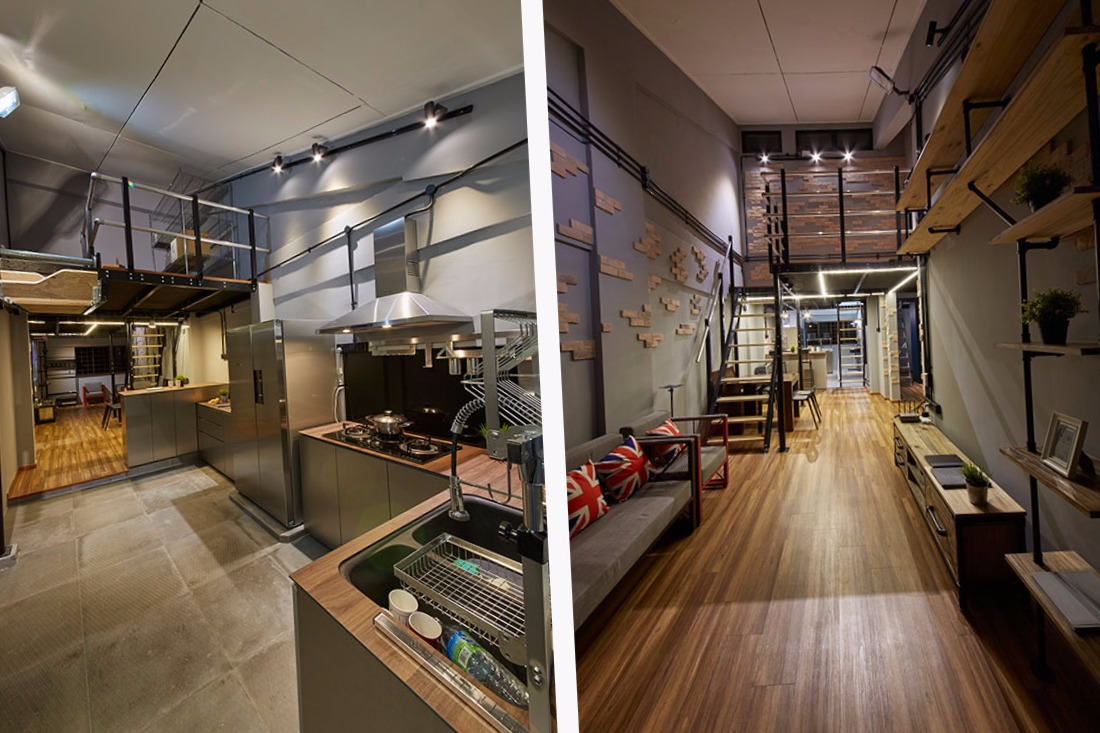 Carpinteros Agost muebles de cocina   parquets tarima flotante puertas blindadas y acorazadas armarios vestidores a medida