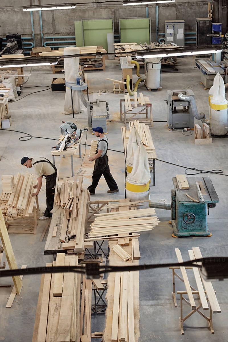 Carpinteros Benejuzar muebles de cocina   parquets tarima flotante puertas blindadas  de interior muebles vestidores