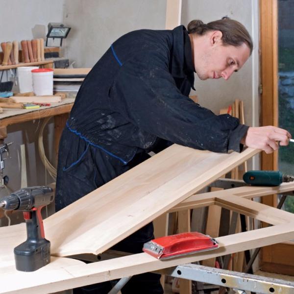 Carpinteros Busot muebles de cocina {instalacion} de  parquets tarimas flotantes puertas blindadas y acorazadas muebles vestidores
