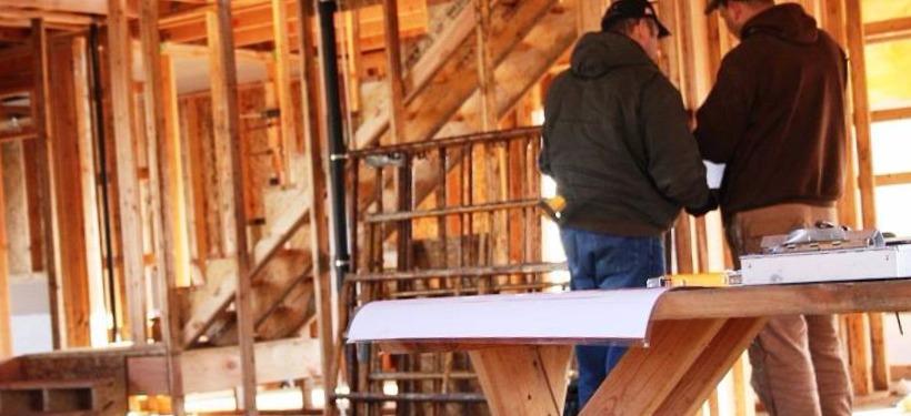 Carpinteros Dolores cocinas modernas  parquet tarima flotante puertas blindadas  de interior armarios vestidores a medida
