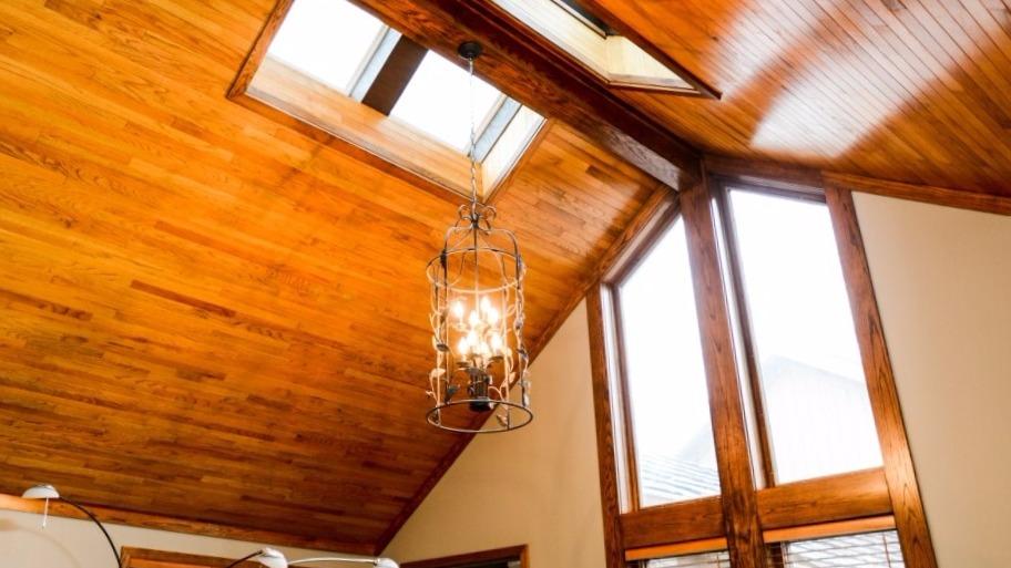 Carpinteros Arenales Del Sol muebles de cocina {instalador} de  parquets tarima flotante puertas blindadas y acorazadas muebles vestidores a medida
