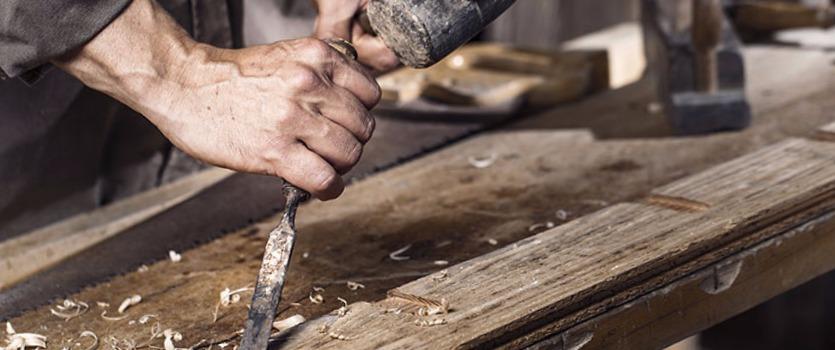 Carpinteros San Fulgencio cocinas   parquets tarima flotante puertas blindadas y acorazadas muebles vestidores