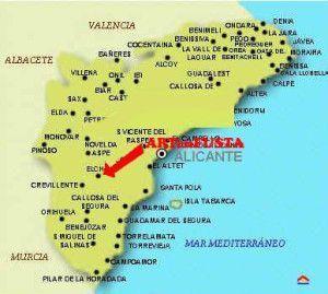 Carpinteros-Alicante-Licalidades-Alicante