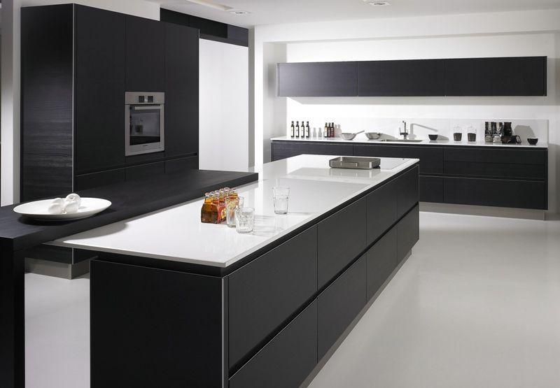 Muebles de Cocina | Carpinteria J.Jimenez | Carpintería A tu ...