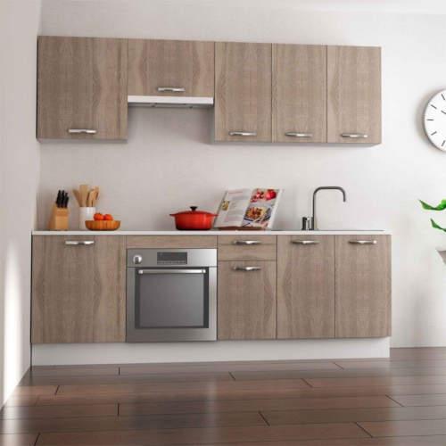 imagen Muebles de Cocina Baratos