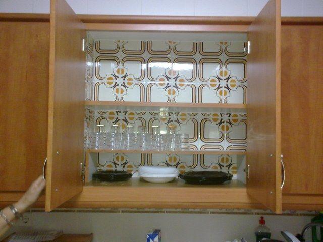 6 cocinas en elche cerezo 640x480 carpinter a j jimenez - Cocinas en elche ...