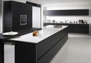 Muebles de cocina en alicante, elche y santa pola